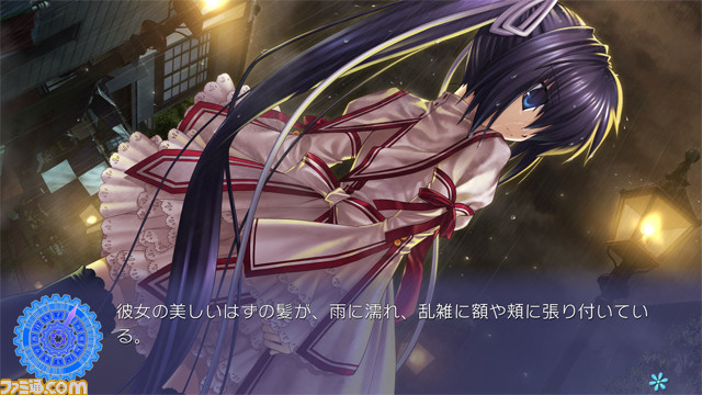 PS4版『Rewrite(リライト)』が2017年春に発売決定!_06
