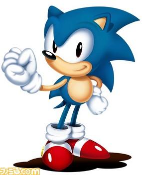 SonicMania_Sonic_image