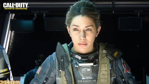 Call of Duty Infinite Warfare_Salter_WM