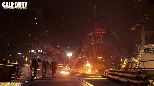Call of Duty Infinite Warfare_ 2 WM