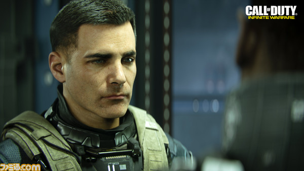 Call of Duty Infinite Warfare_Reyes_WM