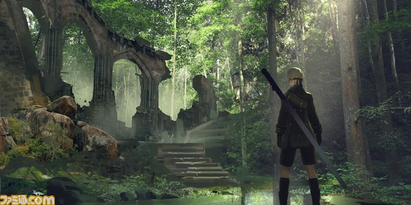 ForestInside_1x
