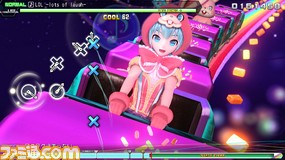 LOL_game01