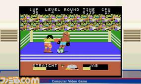 boxing_02