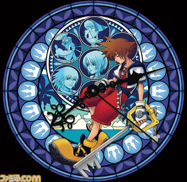 03_KH1_a_clock