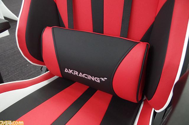 『AKRacing 極坐』は悪魔か。オフィスにこたつを置いてゲーミング座椅子の座り心地をチェック_08
