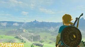 Zelda_Presentation2017_scrn15