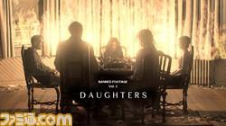 Daughters_kjpg