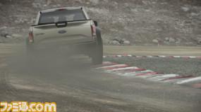 PC_Ford F150 Funhaver - Hell Rallycross