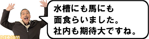 13_H_serifu