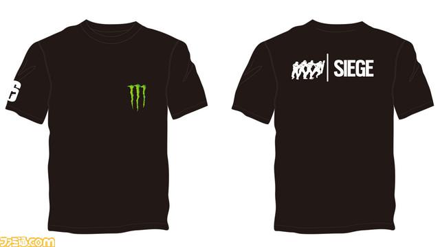 R6S Prizes_Shirt