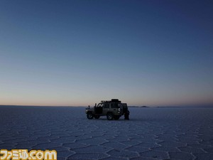 Scenery_-_Salt_Flats_Bolivia