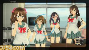 150604natsuiro_screenshot_P2