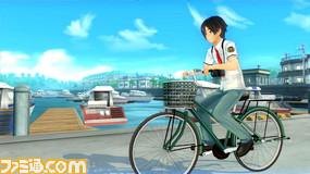150604natsuiro_screenshot_P1