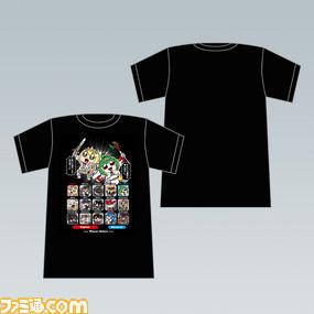 goods_T_shirts