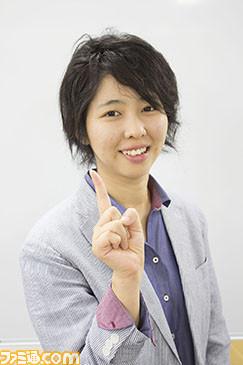 NIS_Mizokawa
