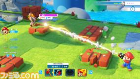 NintendoSwitch_Rabbids_scrn06_E3