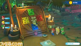 NintendoSwitch_Rabbids_scrn08_E3