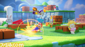 NintendoSwitch_Rabbids_scrn12_E3