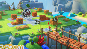 NintendoSwitch_Rabbids_scrn04_E3