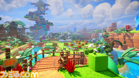 NintendoSwitch_Rabbids_scrn01_E3