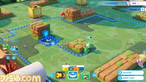 NintendoSwitch_Rabbids_scrn05_E3
