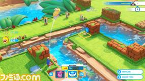 NintendoSwitch_Rabbids_scrn11_E3