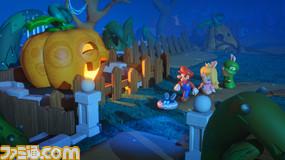 NintendoSwitch_Rabbids_scrn02_E3