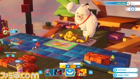 NintendoSwitch_Rabbids_scrn10_E3