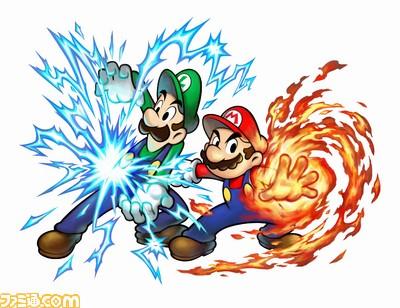 3DS_Mario&LuigiSuperstars_Bowser_sMinions_charset_01