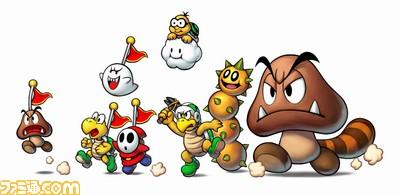 3DS_Mario&LuigiSuperstars_Bowser_sMinions_charset_02