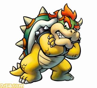 3DS_Mario&LuigiSuperstars_Bowser_sMinions_char_02