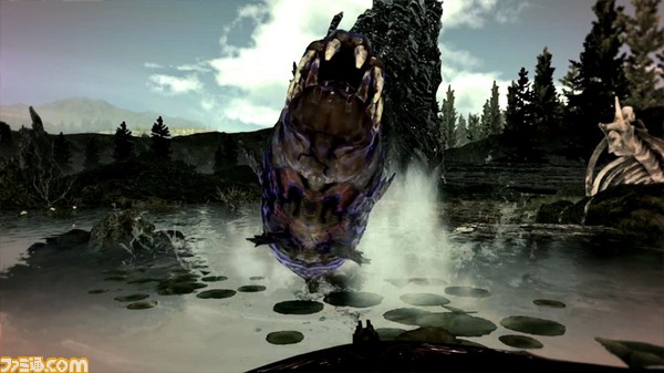 monsterofthedeepffxv (8)