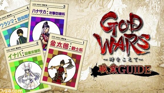 GW_guide_SS