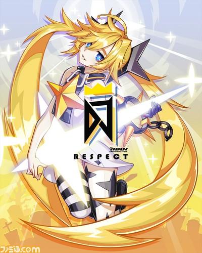DJMAX_respect_limit_cover_jp【限定版】