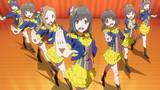 WUGちゃんがアニメ『Wake Up, Girls!』を実況する特番生放送第4弾が2017年10月5日(木)20時より配信!