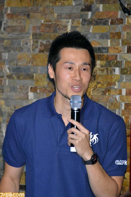"""『DDON』愛""あふれる覚者が集結! 公式オフラインイベント""DDONアフタヌーンパーティー""が開催!_13"