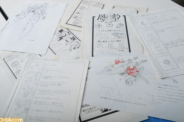 https://www.famitsu.com/images/000/146/449/5a12b545bcc08.jpg