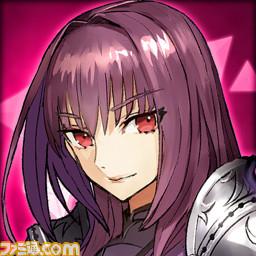 『Fate/EXTELLA LINK(フェイト/エクステラ リンク)』新参戦サーヴァント10騎のPS4&PS Vita用テーマとアバターの配信を開始_23