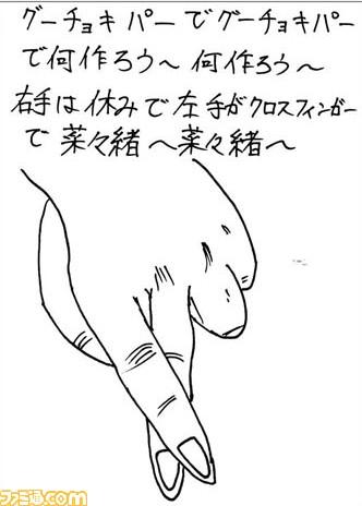 18122007