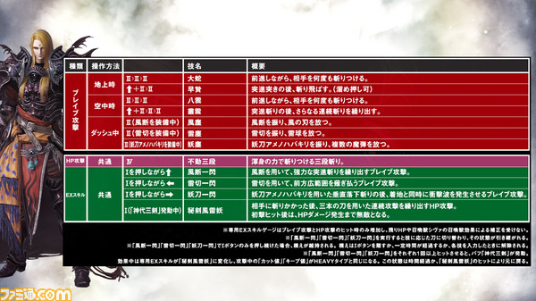 【FIX】0325_PPT