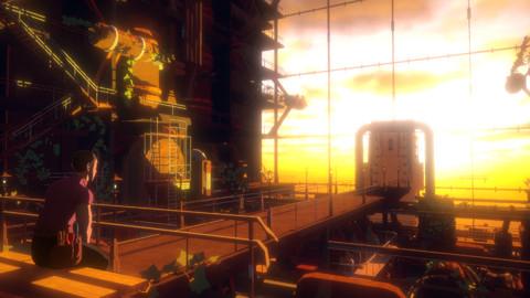 PLAYISMのBitSummit 7 Spiritsでの出展タイトルが判明。『ネクロバリスタ』や『Orangeblood』など珠玉のインディーゲームを出展