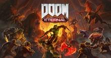 『DOOM Eternal』の日本発売日が2020年3月26日に決定!表現は北米版からの変更はなくCERO Zに