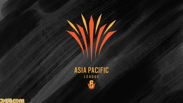 R6S_ESPORTS_APAC_League_KA_20200527_5am_CEST
