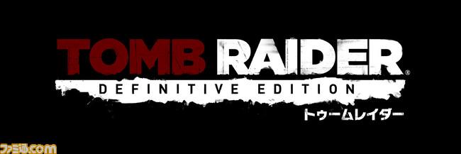 Final-Tomb-Raider-logos_J_RGB_definitive_w