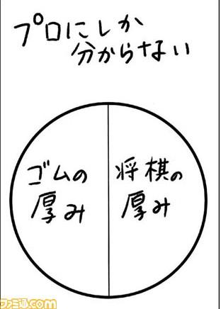 20031906