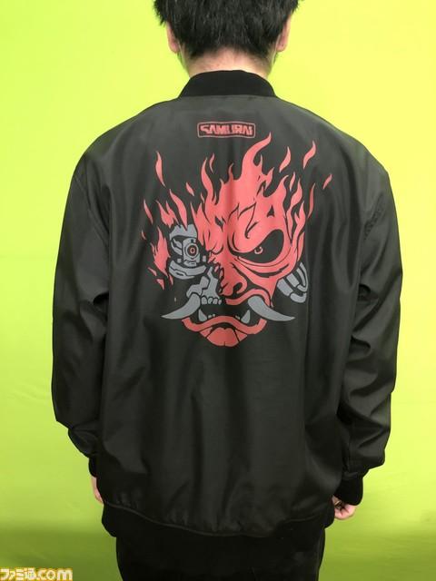 samuraiジャケット02
