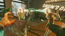 『DEATHLOOP』ゲームプレイの様子も確認できるスタイリッシュな最新映像が公開【State of Play】