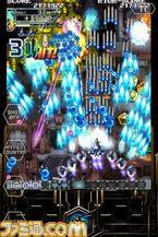 ArcadeMode_04
