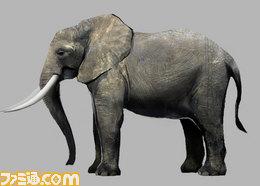 elephant_fix